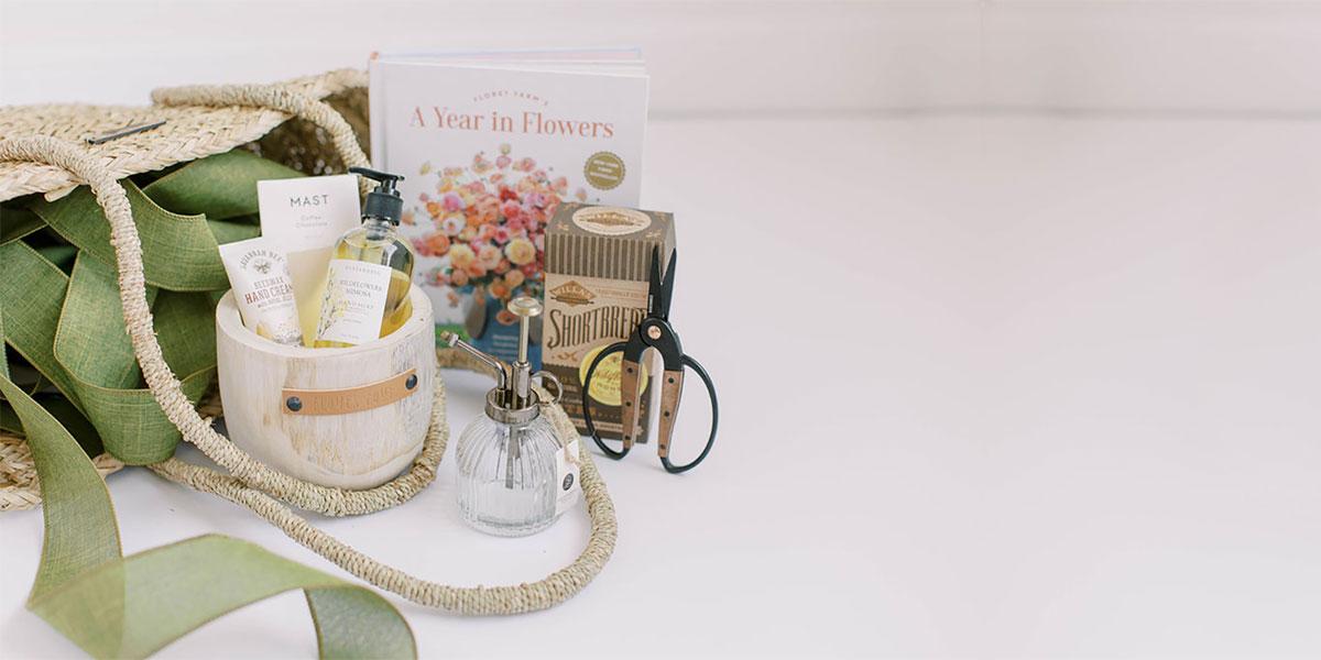 Botanicals-Gift-Basket