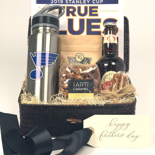 4f66a7cc How to Design the Perfect Father's Day Gift - Personal Gift Basket